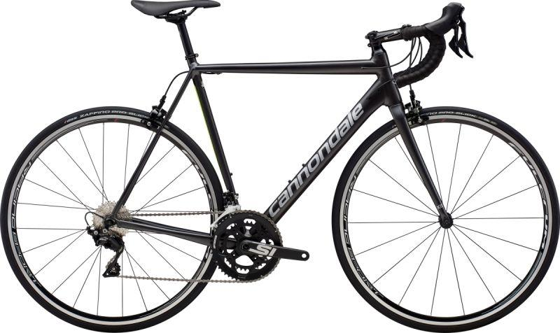 Cannondale CAAD12 105 Graphite