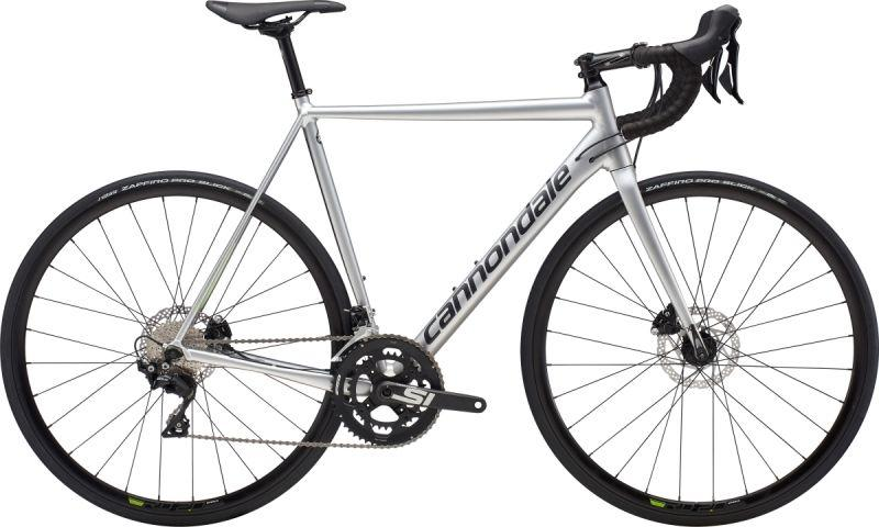 Cannondale CAAD12 105 Disc