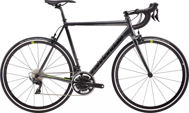 2018 Cannondale CAAD12 Dura Ace CNPT