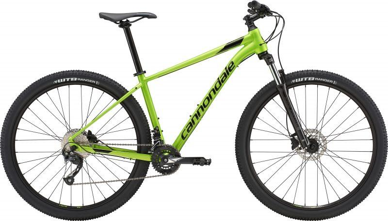 Cannondale Trail 7
