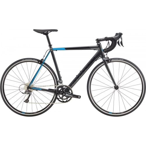 2019 Cannondale CAAD Optimo Claris