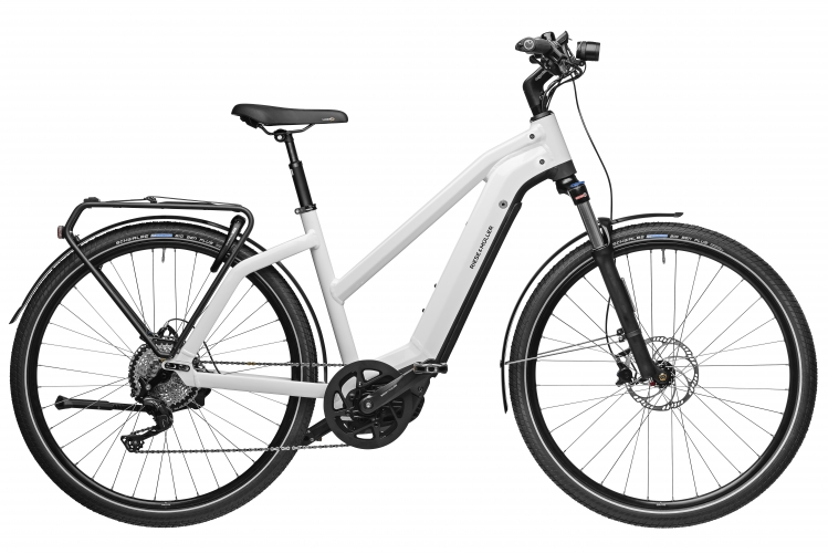 Charger3 MIxte Touring white
