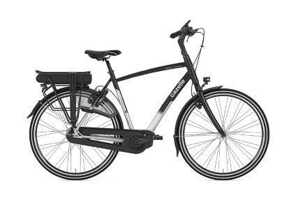 York Bike Shop | Cycle Heaven of York, North Yorkshire