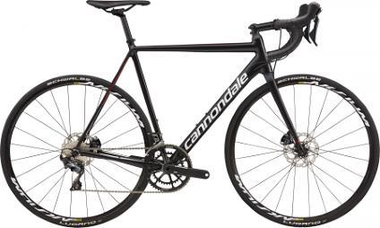 2018 Cannondale CAAD12 Ultegra Disc