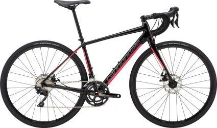 Cannondale Synapse Alloy Women's 105
