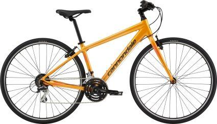 Cannondale Quick 7 W
