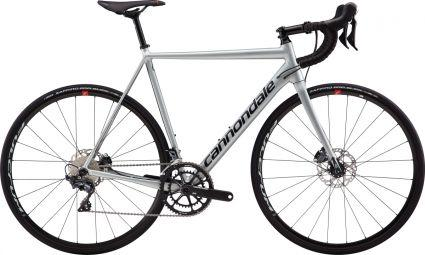 2018 Cannondale CAAD 12 Ultegra Disc