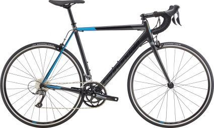 Cannondale CAAD Optimo Claris