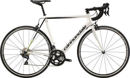 Cannondale Super Six Evo Ultegra
