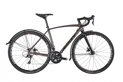 Ridley X-Trail Alloy Sora Disc