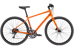 2020 Cannondale Quick 2 Men's