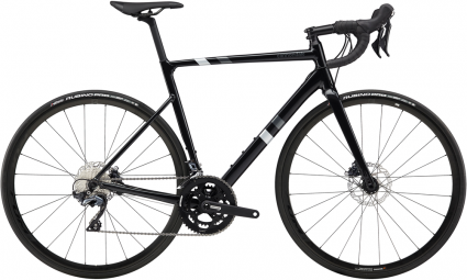 2020 Cannondale CAAD13 Ultegra Disc