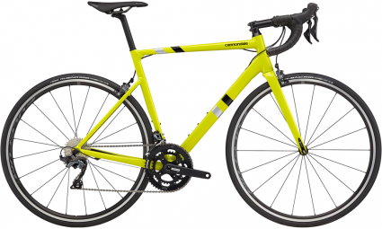 Cannondale CAAD13 Ult NY