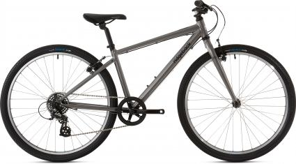 Ridgeback Dimension 26 grey
