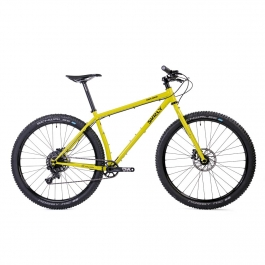 2020 Surly Karate Monkey 29er