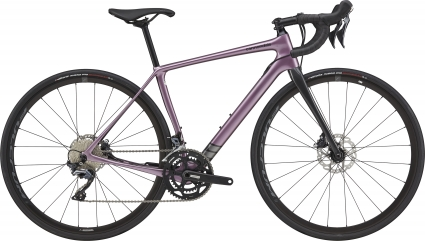 Synapse Crb Ultegra Women's