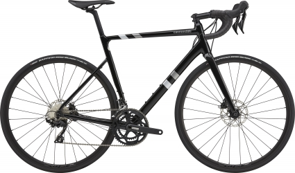 Cannondale CAAD13 Disc BPL