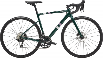 Cannondale CAAD13 Disc 105 Women's