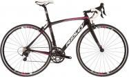 Womens Performance bikes