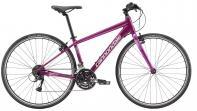 Women's Recreational Bikes