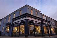 Shop exterior sm.jpg